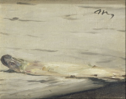 Edouard_Manet_-_Asparagus_-_Google_Art_Project