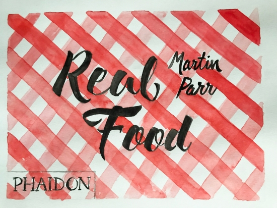 realfoodfinal