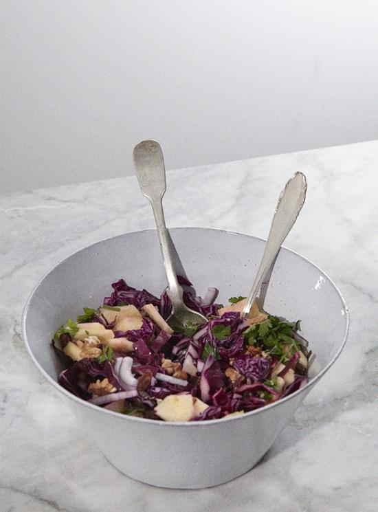 salade_choux_1236