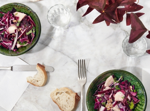 salade_choux_1248